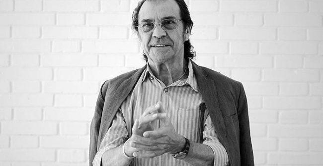Pepe Habichuela Un Cante Y Tres Maneras De Ver Granada