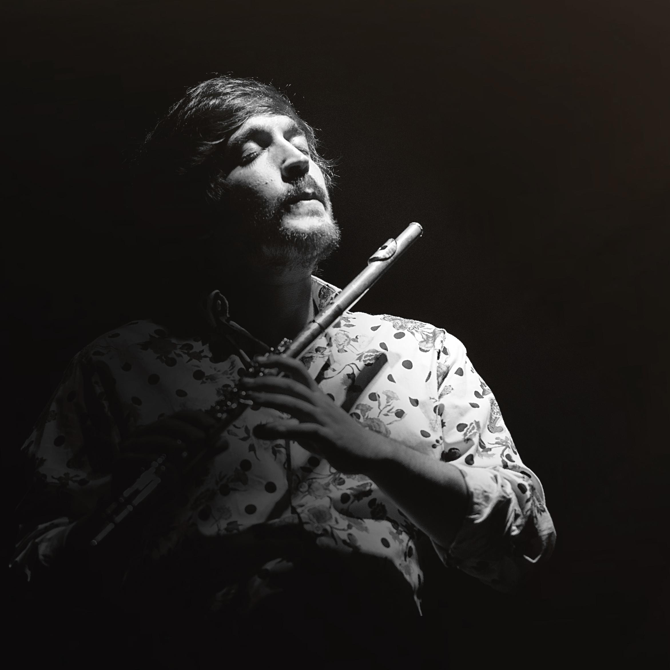 Sergio de Lope